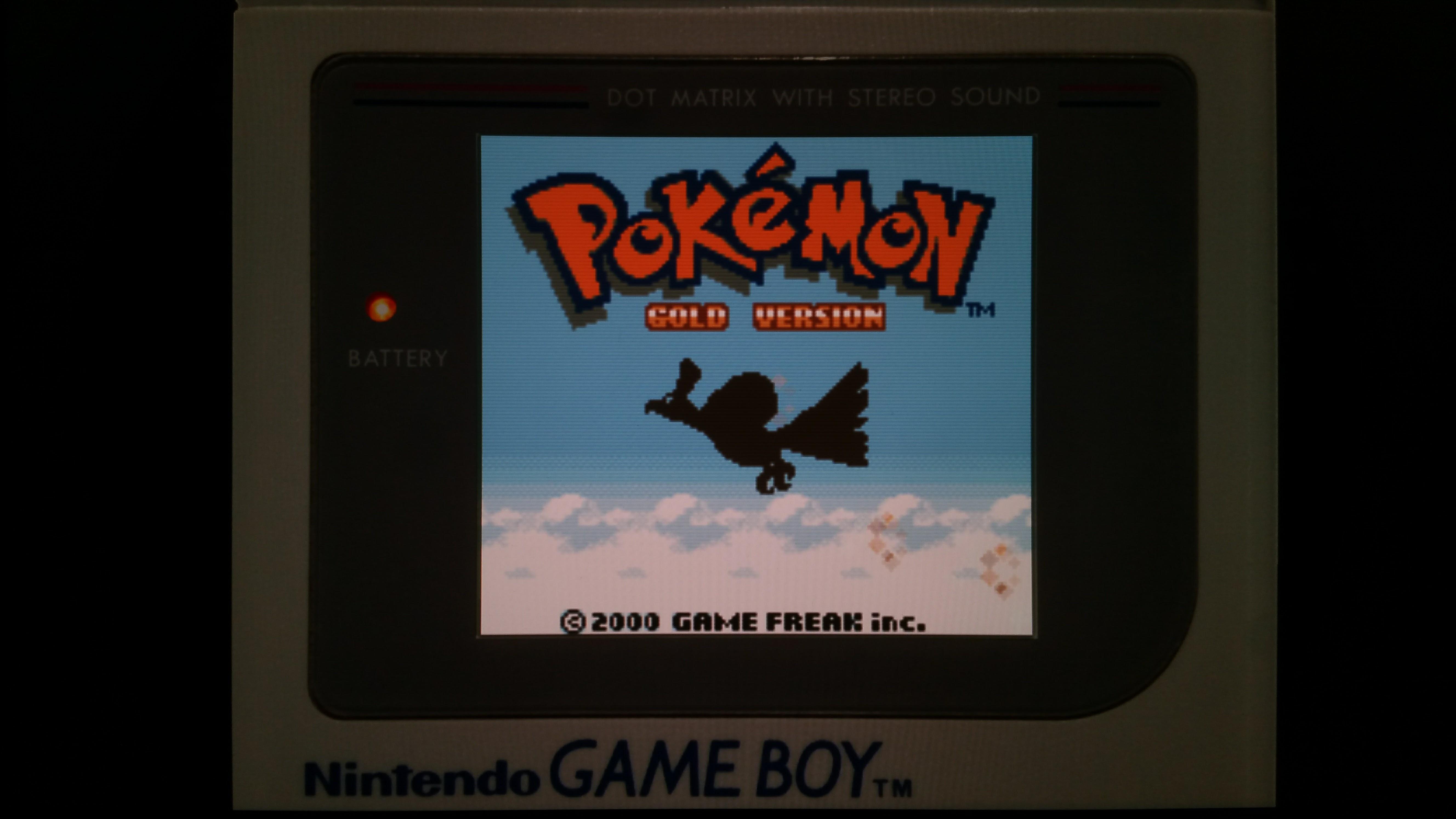 NESmini classic add more games mod – Pixelpiklz's Blog